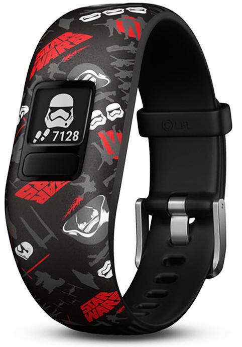 Sharkoon VS4-S tápegység nélküli ATX számítógépház - fekete (4044951016020) (90162RR)